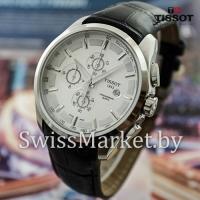 Мужские часы TISSOT CHRONOGRAPH S-00130