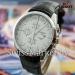 Мужские часы TISSOT CHRONOGRAPH S-00128