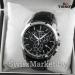 Мужские часы TISSOT CHRONOGRAPH S-00117
