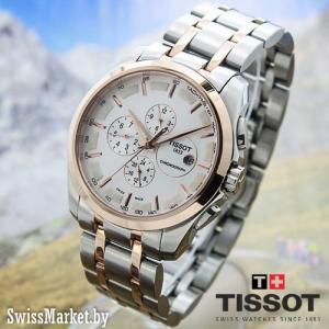 Мужские часы TISSOT N-0109