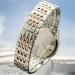 Мужские часы TISSOT 00114