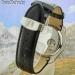 Мужские часы TISSOT Automatic 00115
