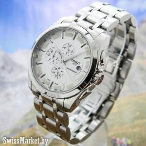 Мужские часы TISSOT S-00108