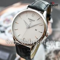 Мужские часы TISSOT S-00131