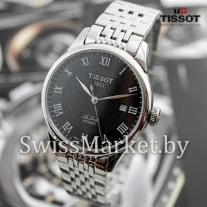 Мужские часы TISSOT S-00133