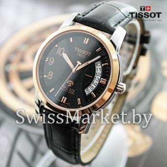 Мужские часы TISSOT S-00135