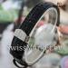 Женские часы TISSOT CHRONOGRAPH S-00139
