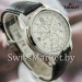 Мужские часы TISSOT CHRONOGRAPH S-00137