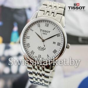 Мужские часы TISSOT S-00142