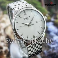 Мужские часы TISSOT S-00143