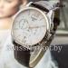 Мужские часы TISSOT CHRONOGRAPH S-00148