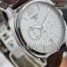 Мужские часы TISSOT CHRONOGRAPH S-00147