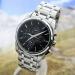 Мужские часы TISSOT S-00107