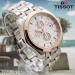 Мужские часы TISSOT S-00120