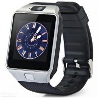 Умные смарт-часы GV18 (MTK6261D), часы-телефон