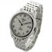 Мужские часы Tissot S-00101